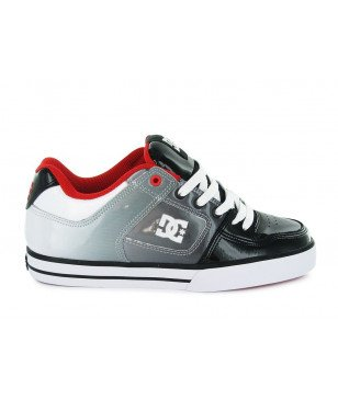 Chaussures Dc Pure Se Shoe Kaw