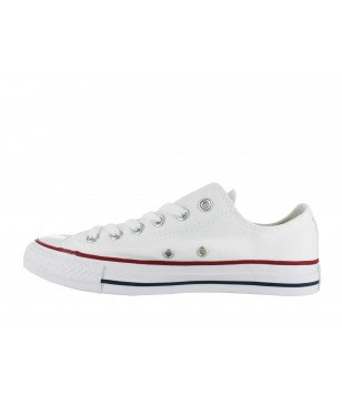 Converse OX, Optical white