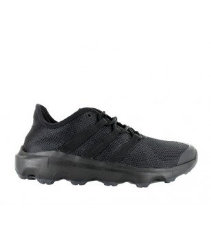 Chaussures Marche Adidas Climacool Voyager Noir Hommes