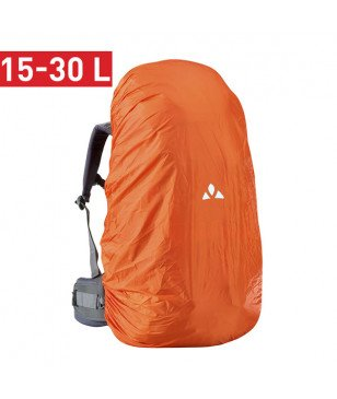 Zubehör Vaude Raincover For Backpacks