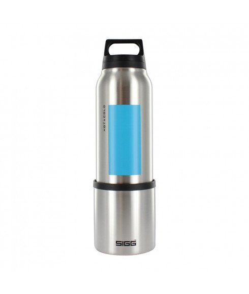Thermos Sigg Hot & Cold 0.75L