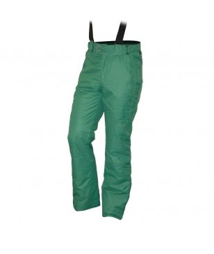 Pantalon ski Trimm Narrow Pant Hommes