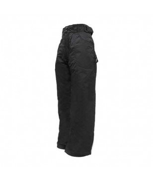 Pantalon ski Outdoor Gear Youth Summit Enfants