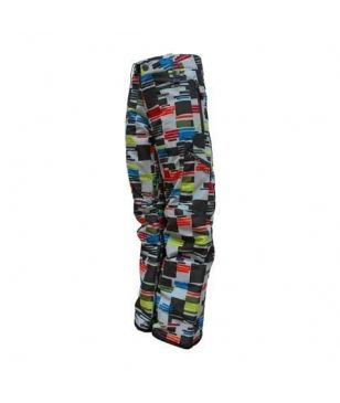 Pantalon ski Outdoor Gear Youth Bolt Insulated Cargo Garçons