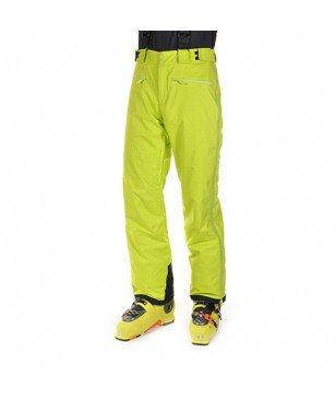 Pantalon de ski Völkl Team Full Zip Hommes