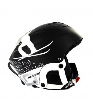 Briko Pocket Casco Jr