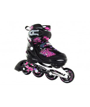 Rollers Roces Moody 4.0