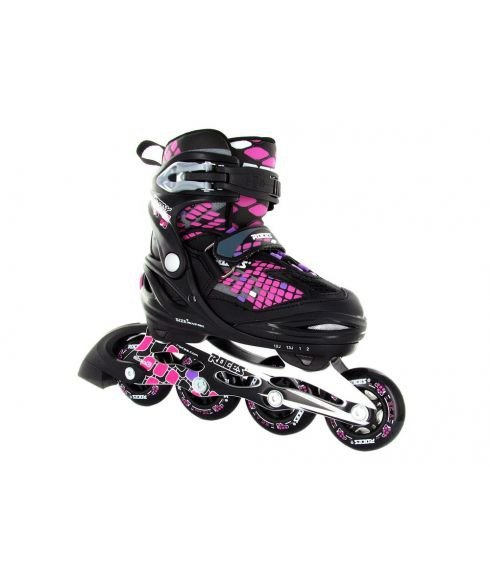 Roller Roces Moody 4.0