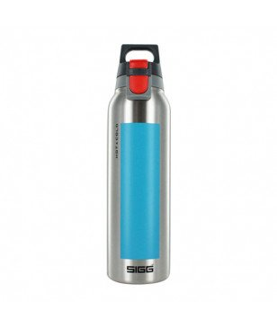 Thermos Sigg Hot & Cold one