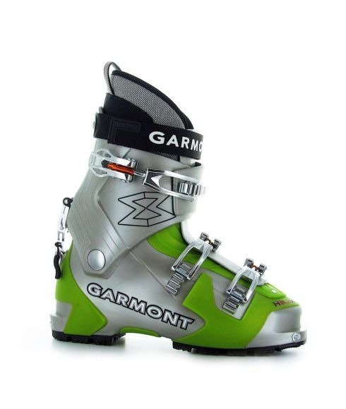 Garmont Helix G-Fit