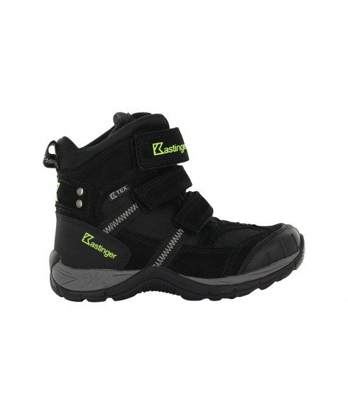 Chaussures Kastinger Mountain