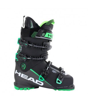 Chaussures ski Head Vector Evo 120 Homme