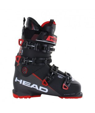 Chaussures ski Head Vector Evo 110 Homme
