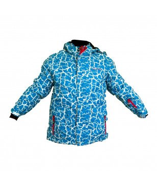 Color Kids Jupille Jacket