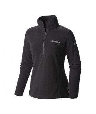 Polaire Columbia Titan Pass™ 1.0 Hz Fleece Femmes