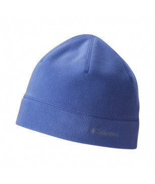 Bonnet Columbia Thermarator™ Bleu Mixtes