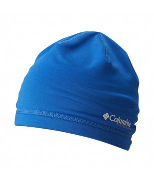 Bonnet Columbia Northern Ground™ Beanie