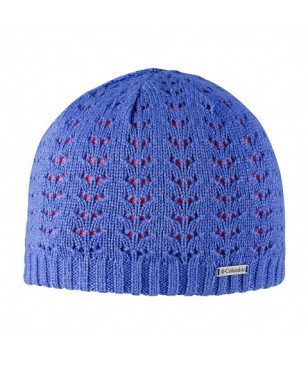 Bonnet Columbia Winter Wander™ Beanie