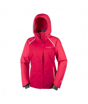 Veste ski Columbia Mile Summit™ Femmes