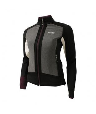 Shirt manches longues 8848 Altitude Maddie Ws Sweat Femmes