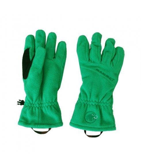 Mammut Vital Fleece Glove