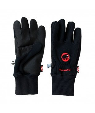 Mammut Merit Saturn Glove
