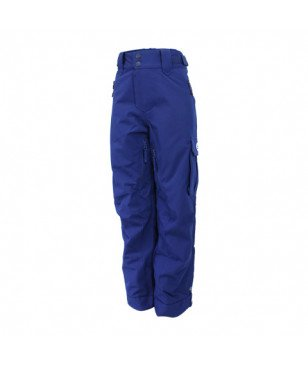 Pantalon Ski Picture Organic Other 2 Bleu Enfants