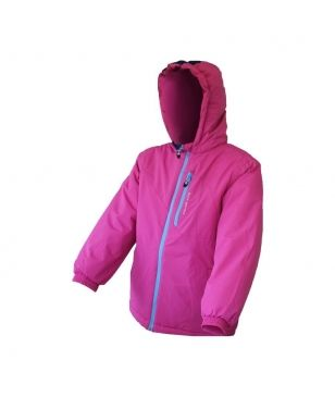 Color Kids Galaxy Jacket Girl