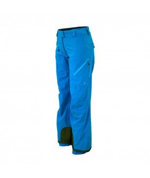 Mammut Vail Pant Women Imperial