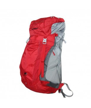 Mammut Sac à dos 45L Creon Light Salsa Iron