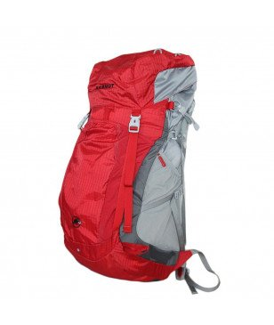 Mammut Sac à dos 25L Creon Light Salsa Iron