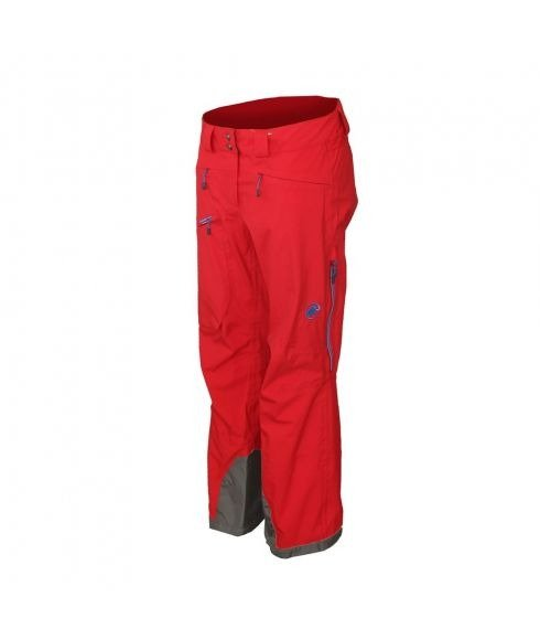 Mammut Hose Sunridge women
