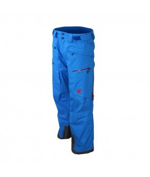 Mammut Verbier Pants Men Imperial
