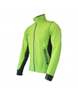 Mammut Aenergy Jacket