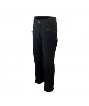 Mammut Base Jump Advanced Pant