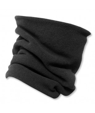 RC Neck Warmer Black