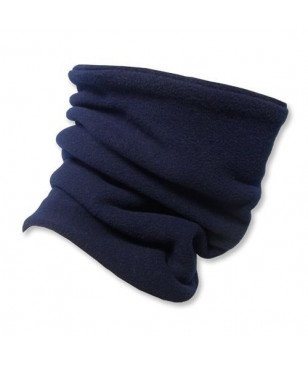 RC Neck Warmer Navy