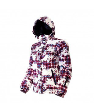 American Project Jacket