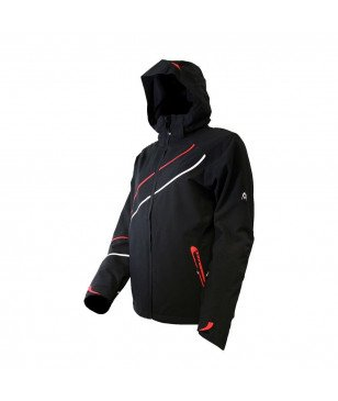 Völkl Black Diamond Jacket