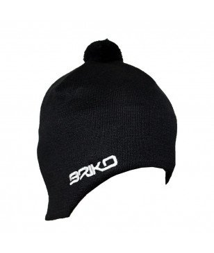 Briko bonnet Cappello Racing 6PZ