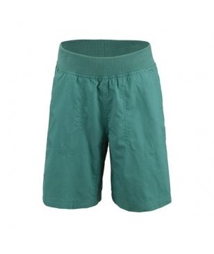 Columbia Short 5 Oaks II Pull-On Grün Junge