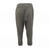 Vente Flash de Pantalon 3/4 Yoga Patagonia Trail Beta Capri Gris Femmes