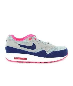 Nike Air Max 1 Essential W