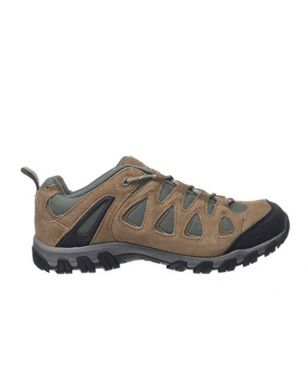 Chaussures Marche Karrimor Supa 5 Brun Mixtes
