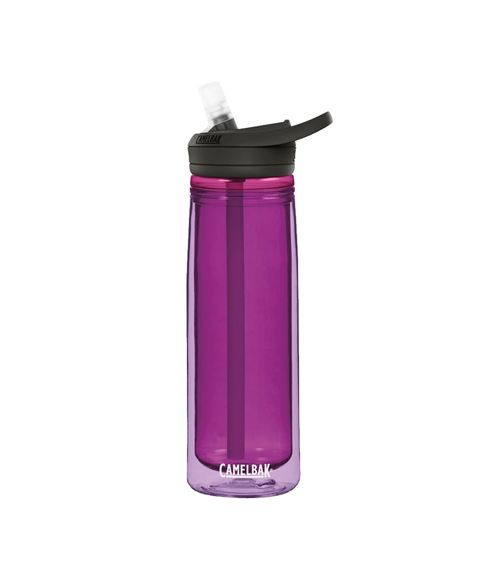 Gourde Isotherme Camelbak Eddy Insulated 0.6L 19