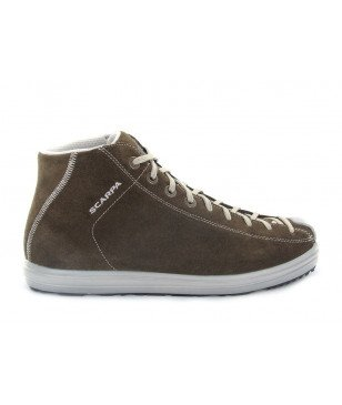Scarpa Brooklyn, M Cocoa