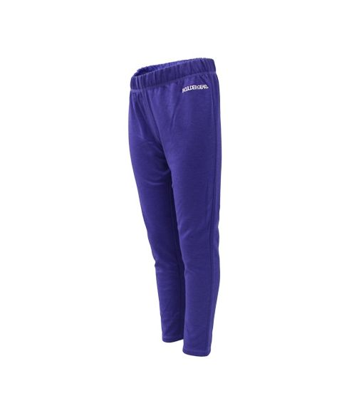 Pas cher Leggings Outdoor Gear Youth Micro Tight Violet Filles