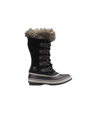 Sorel Winterstiefel Joan of Arctic DTV Schwarz Damen