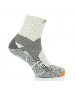 X-Socks Wandersocken