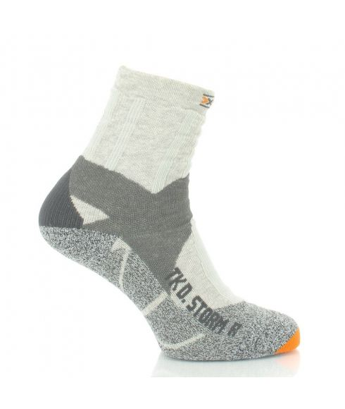 "Trecking Socken X-SOCKS ""TREKKING DESERT ST"""